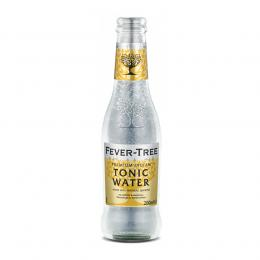 Tonic Water 4x20 cl